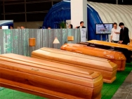 International Cremation & Burial Conference & Exhibition